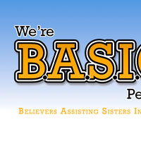 BASICPeople.org
