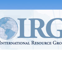 International Resources Group