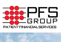 PFSGroup.org