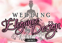 WeddingEleganceByDesign.com