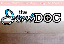 EventDOC.org