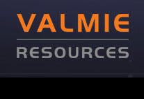Valmie Resources